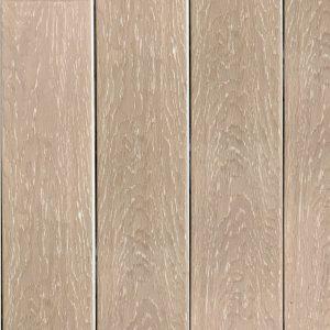 Mannington Earthly Elements Smoke Oak 6 Inch Engineered Hardwood