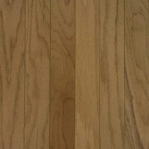 Riverside Biscuit Real Hardwood Floors Bevel fumed Edge 3/8 thickness Random Length | Valley Flooring Outlet