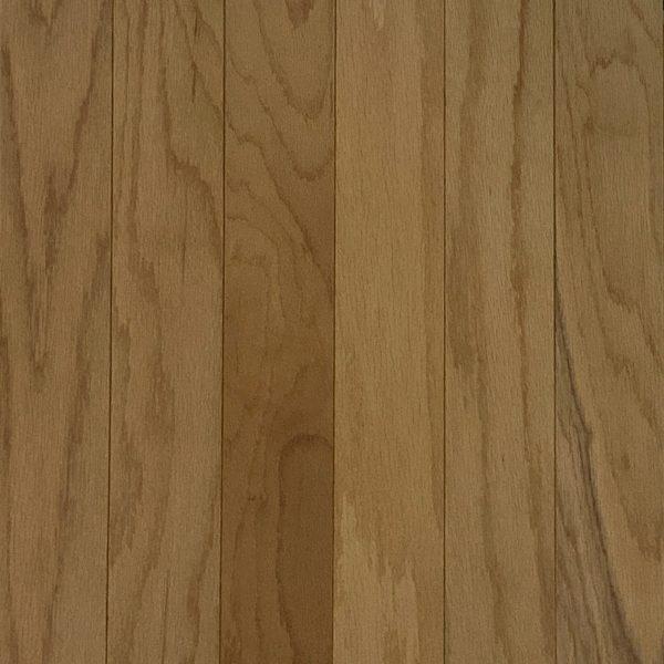 Riverside Biscuit Real Hardwood Floors Bevel fumed Edge 3/8 thickness Random Length   Valley Flooring Outlet