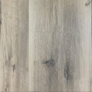 "SPC Flooring Berlin color, Euvo Collection 5"" x 9"" x 0.21"