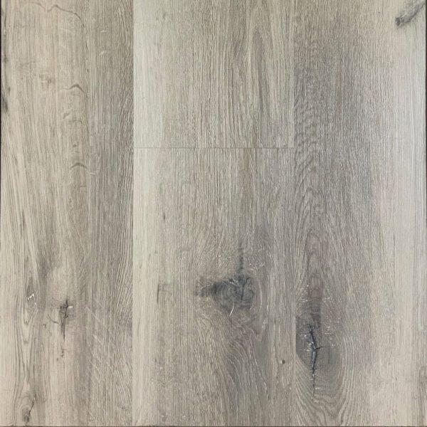 """SPC Flooring Berlin color, Euvo Collection 5"""" x 9"""" x 0.21"""