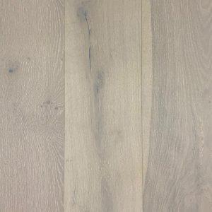 TECS08 Cinnamon European White Oak Engineered Wood |VFO Flooring