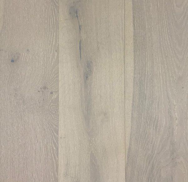 TECS08 Cinnamon European White Oak Engineered Wood  VFO Flooring