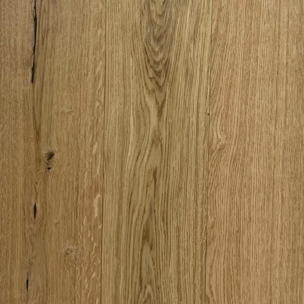 TEEB02 English Breakfast European Oak Engineered Hardwood | VFO Flooring