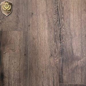 Arctic 12mm Laminate Flooring