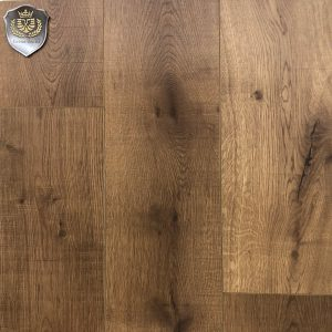 Hermosa 12mm Laminate Flooring
