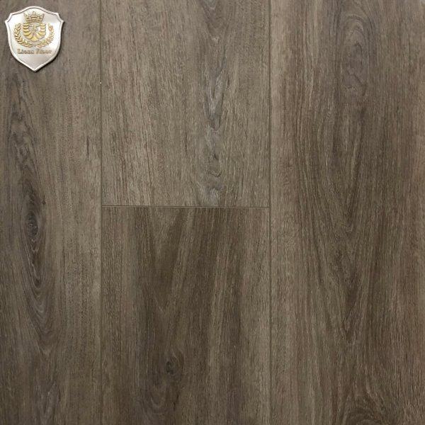 Tassel SPC Vinyl Flooring