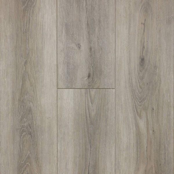 Manhattan Beach SPC Flooring, Life's a Beach Collection, GSPC173 | VFO Flooring