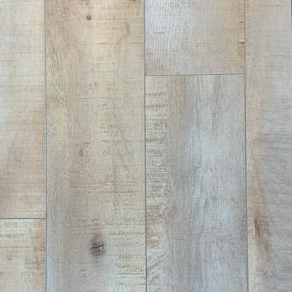 "Messina Spring Laminate Flooring Legno 8"" x 48"" | VFO FLooring"