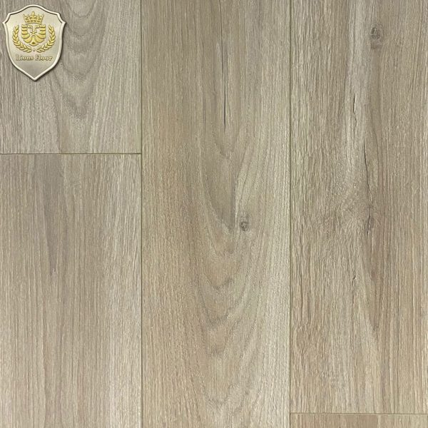 Lions Floor, The Bloom Collection, Laminate Flooring, in Twilight Color