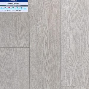 Diamond W, European Oak 6 mm, SPC Flooring in Olympus Color
