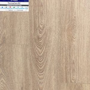 Diamond W., Thermacore RC, SPC Vinyl Flooring, HF design in Highland Color | Valley Flooring Outlet