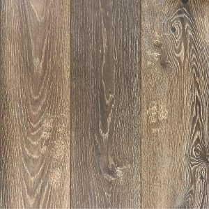 Infinity Floors French Chateau Collection, Laminate Flooring in Bordeaux Oak Color | VFO Flooring