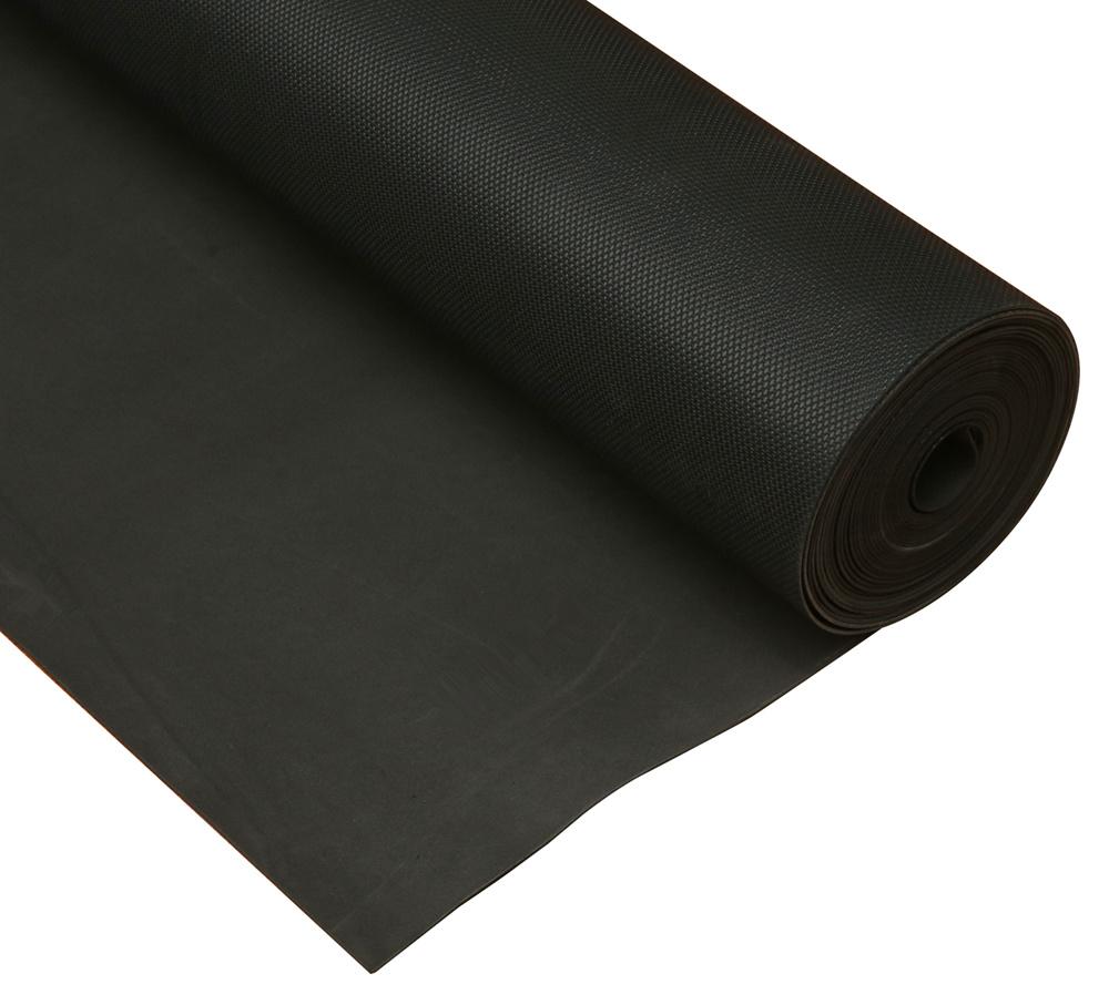 Eternity Laminate Flooring Black Eva