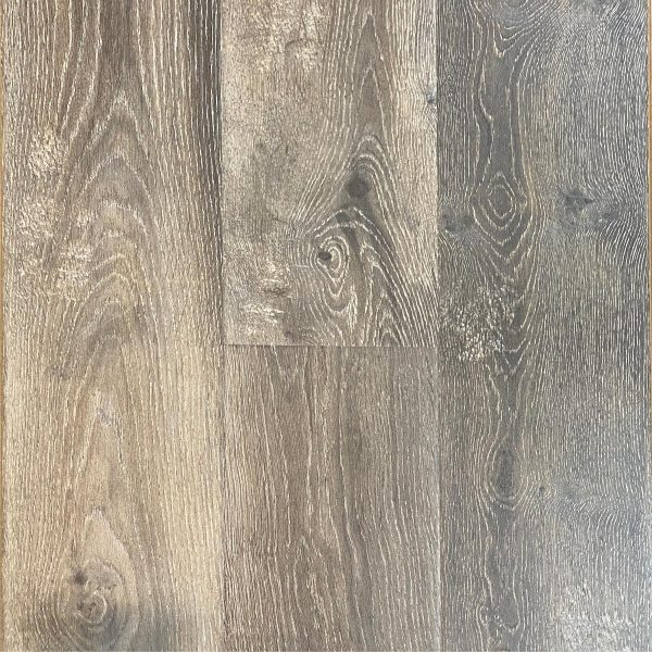 Republic Floor, French River Collection, Laminate Flooring in Grasse Color   VFO Flooring