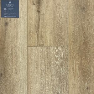 Artisan Hardwood, Innova Collection, SPC Flooring, in Howell Mountain Color |VFO Flooring