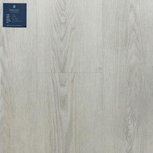 Artisan Hardwood, Innova Collection, SPC Flooring, in Keene Color | VFO FLooring
