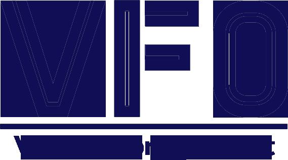VFO Flooring Logo