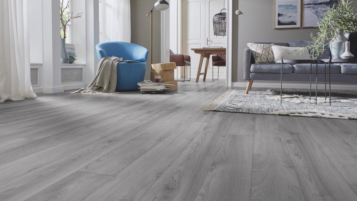 Hardwood Floors in West Hills