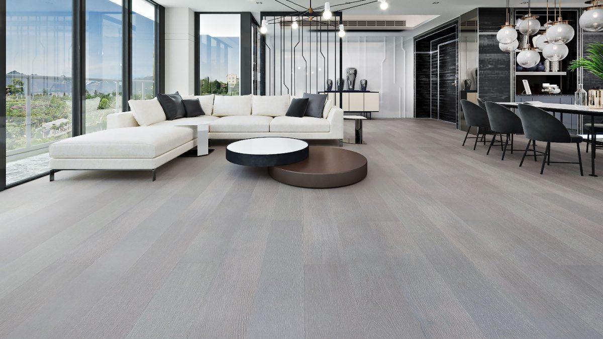 Hardwood Floors in Shadow Hills