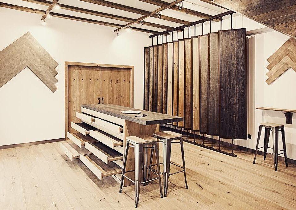 Hardwood Floor Store in Sylmar