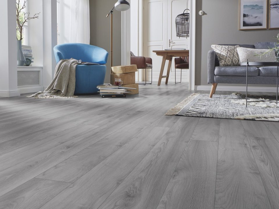 Hardwood Floors in Tarzana