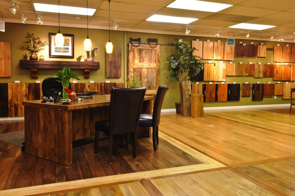 Liquidation flooring in Sherman Oaks