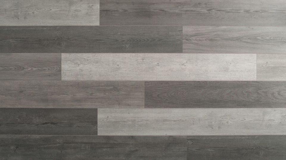 Liquidation flooring in Winnetka