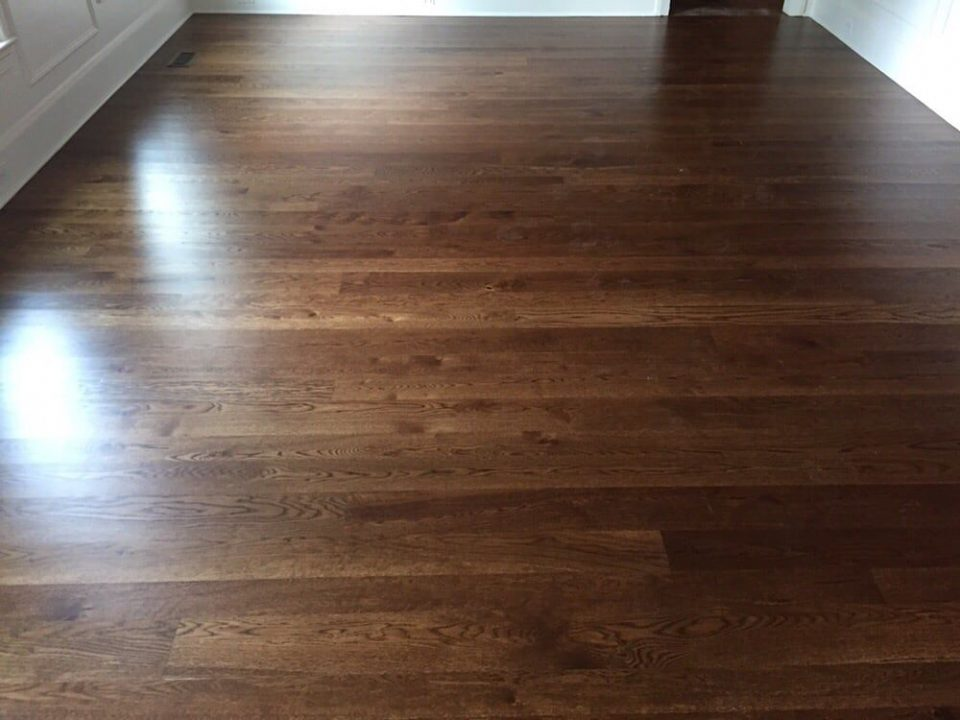 Liquidation flooring in West Hills