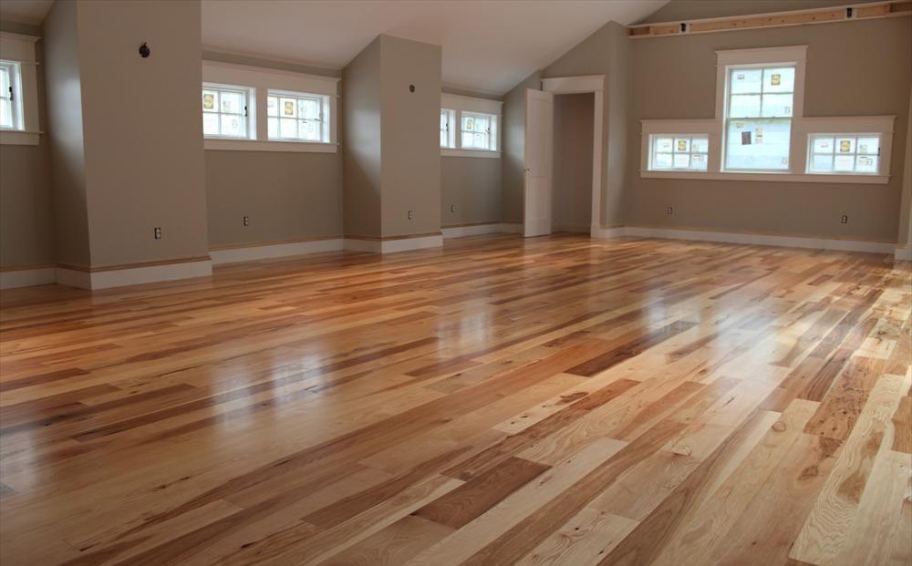 Liquidation flooring in Panorama City