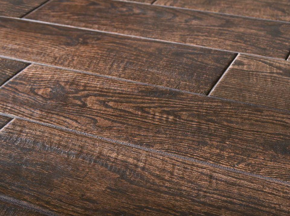 Liquidation flooring in North Hills