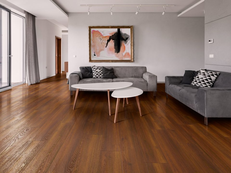 Liquidation flooring in Chatsworth