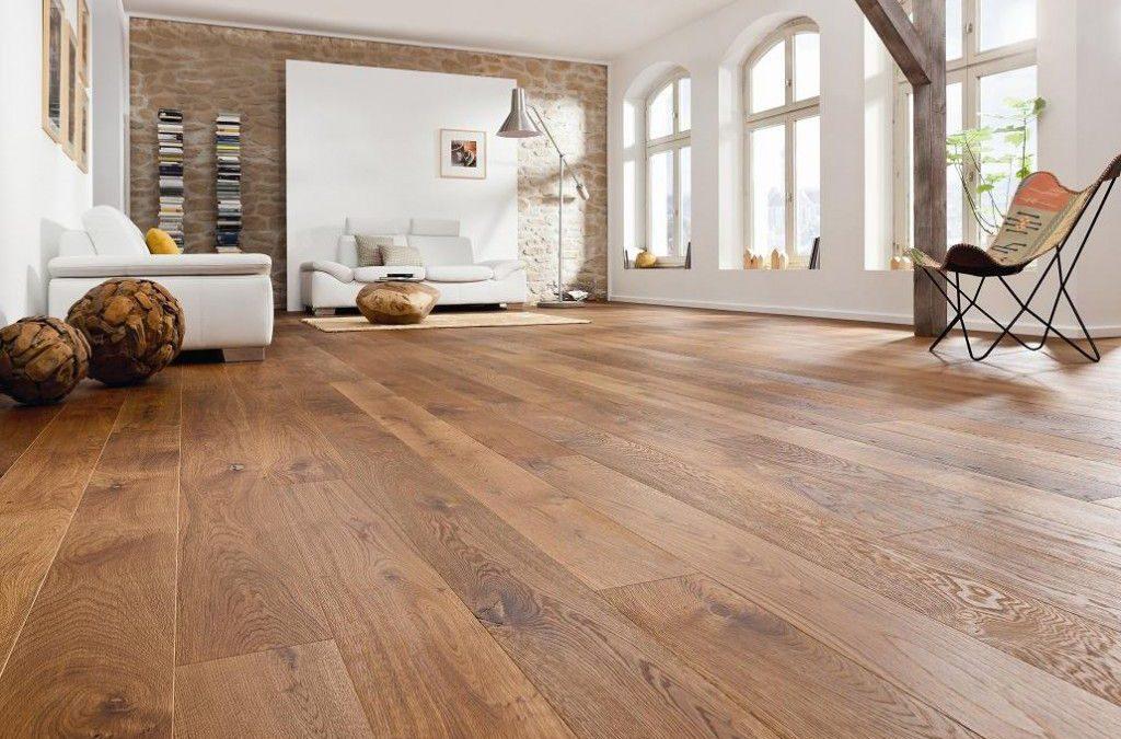 Liquidation flooring in Encino