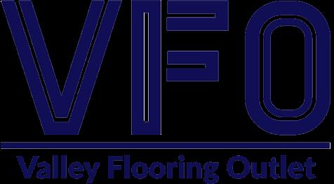 VFO-logoo-1